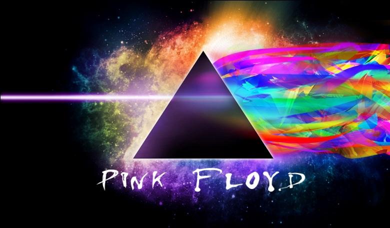 Новый мерч Pink Floyd 2014