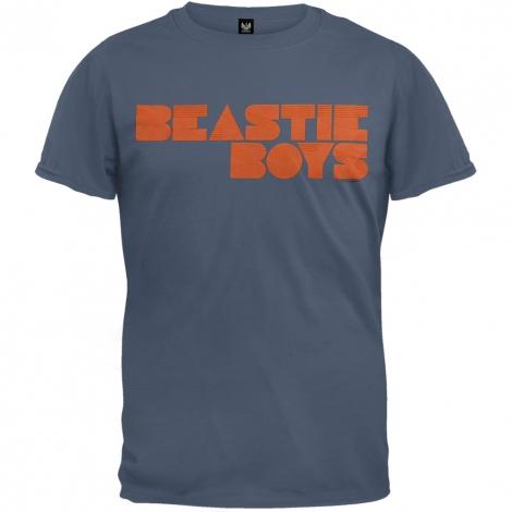 9f0004def978e Футболки Beastie Boys, майки и другой качественный мерч Beastie Boys